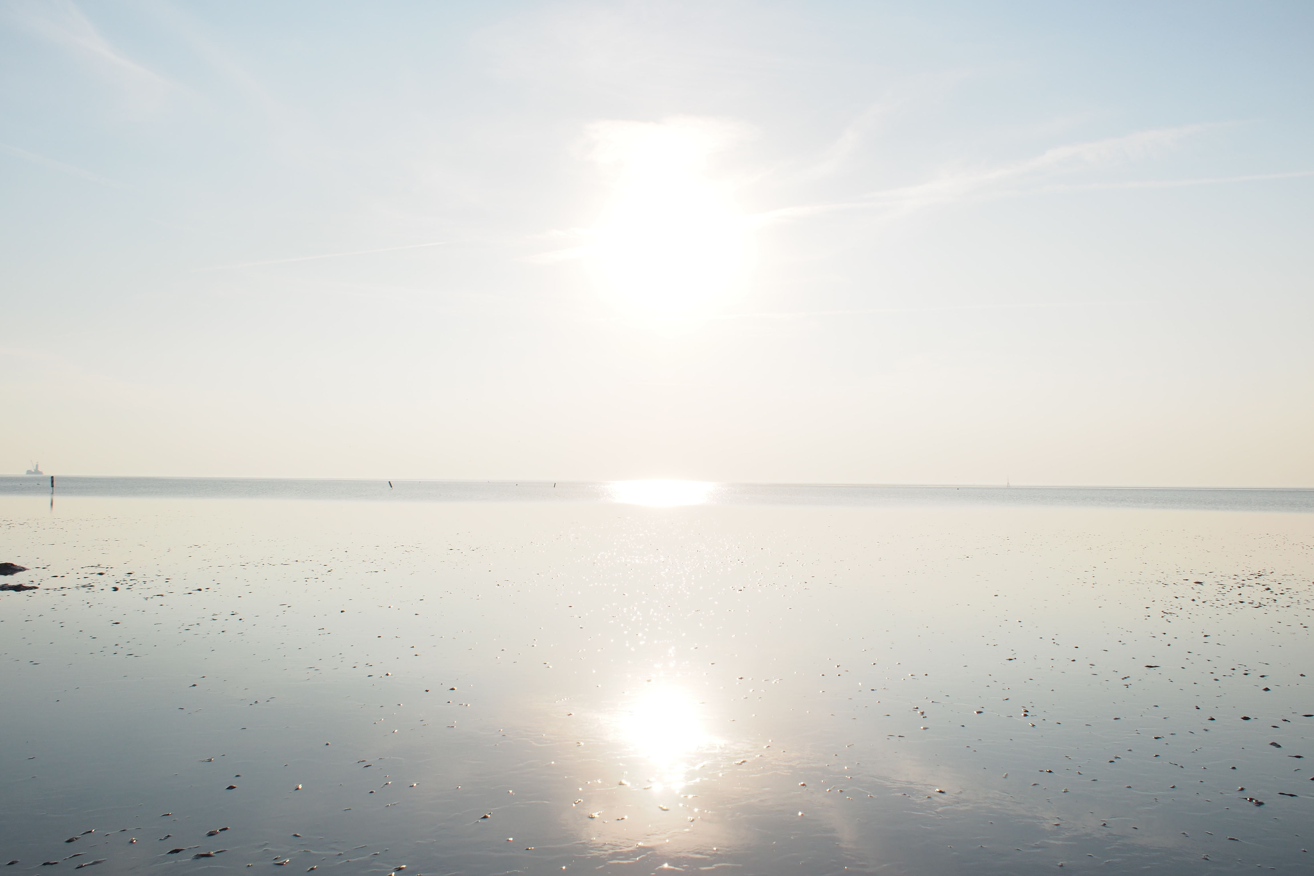 Schleswig Holstein - Stillgestanden - Marsch!