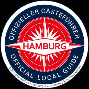 Zertifizierter Tour Guide