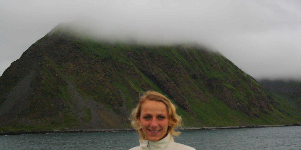 Reise ans Nordkap vom 30. Juli 2013 – 10. August 2013