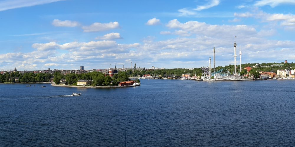 Als Hamburg Guide in Skandinavien 02