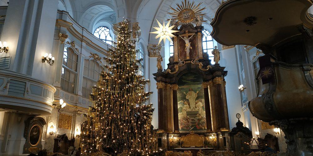 Hamburg leuchtet – 3