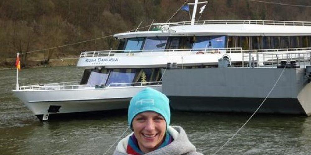 Mit Eberhardt Travel auf Weihnachtsreise in Passau 4
