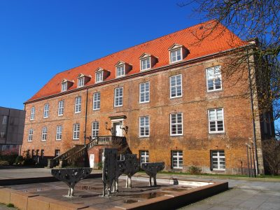 Schloss Picker